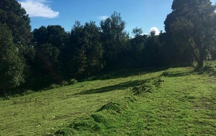 Foto de terreno habitacional en venta en  , totolapan, totolapan, morelos, 941633 No. 01