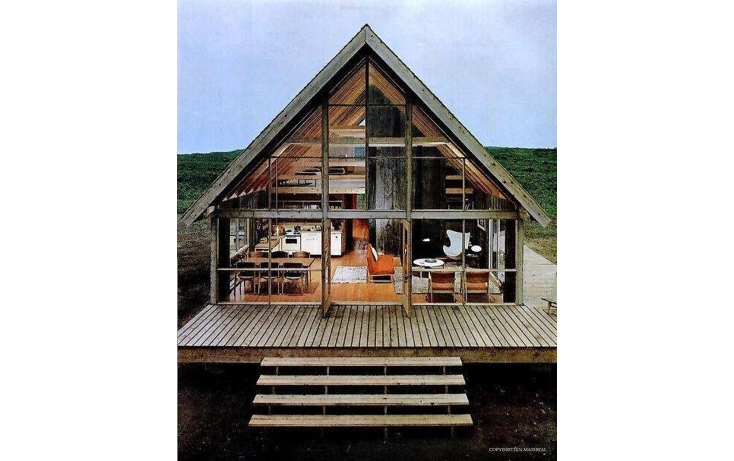 Foto de terreno habitacional en venta en  , totolapan, totolapan, morelos, 941633 No. 11