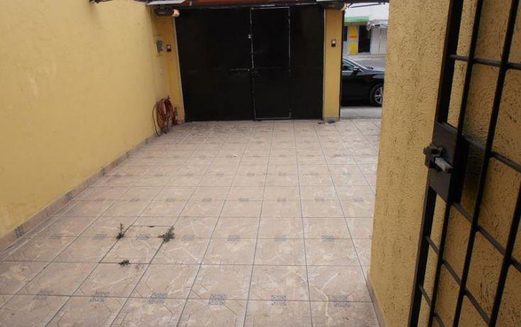 Foto de casa en venta en totoltepec, hacienda la galia, toluca, estado de méxico, 1817082 no 02