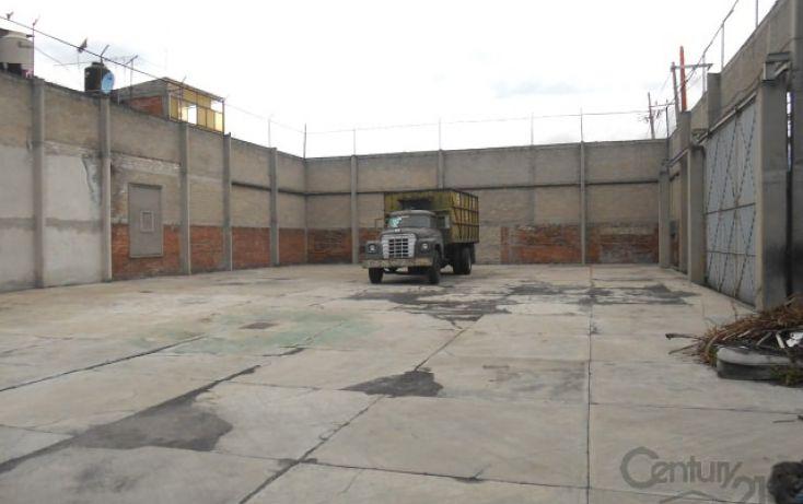 Foto de terreno habitacional en venta en totonacas, tezozomoc, azcapotzalco, df, 1706500 no 02