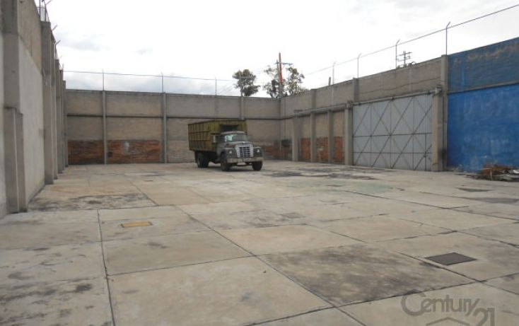 Foto de terreno habitacional en venta en totonacas, tezozomoc, azcapotzalco, df, 1706500 no 06