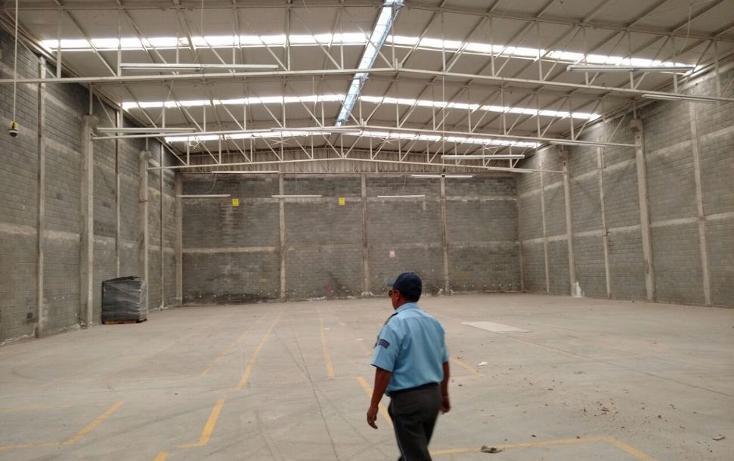 Foto de nave industrial en renta en  , trabajadores, santa catarina, nuevo león, 1234213 No. 04