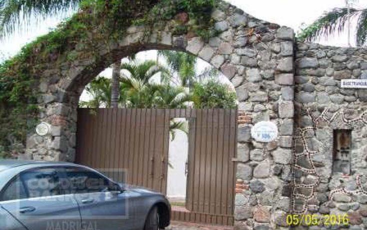 Foto de casa en venta en tranquilidad 306, base tranquilidad, cuernavaca, morelos, 1897967 no 04