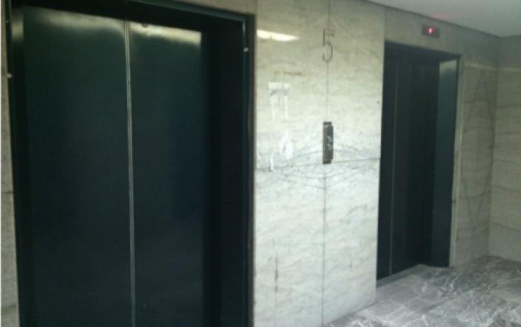 Foto de edificio en renta en, transito, cuauhtémoc, df, 1663125 no 04