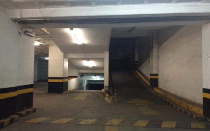 Foto de edificio en renta en, transito, cuauhtémoc, df, 1663125 no 09