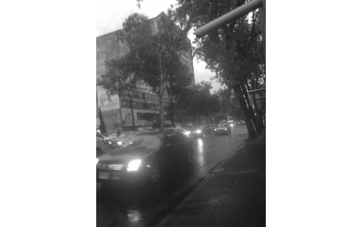 Foto de local en venta en  , transito, cuauhtémoc, distrito federal, 1075461 No. 03