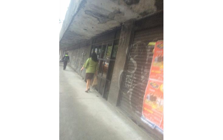Foto de local en venta en  , transito, cuauhtémoc, distrito federal, 1075461 No. 05