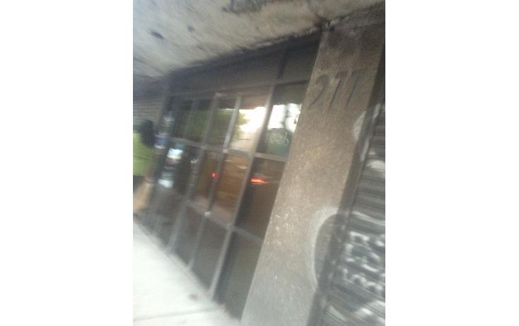 Foto de local en venta en  , transito, cuauhtémoc, distrito federal, 1075461 No. 06