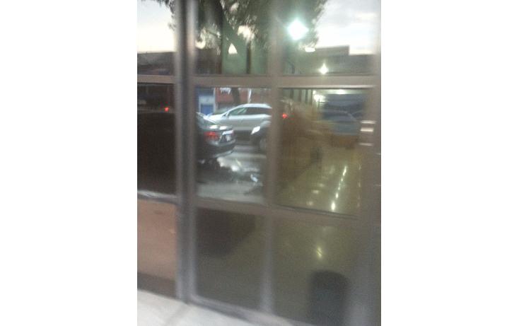 Foto de local en venta en  , transito, cuauhtémoc, distrito federal, 1075461 No. 08