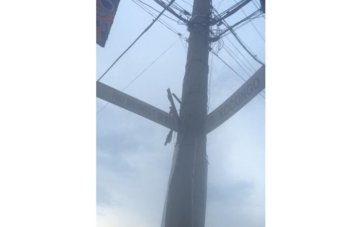 Foto de local en venta en  , transito, cuauhtémoc, distrito federal, 1075461 No. 10