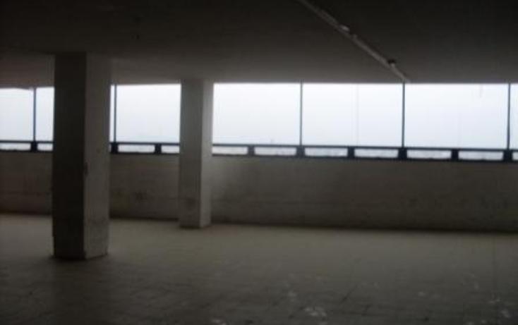 Foto de local en venta en  , transito, cuauhtémoc, distrito federal, 1086965 No. 01
