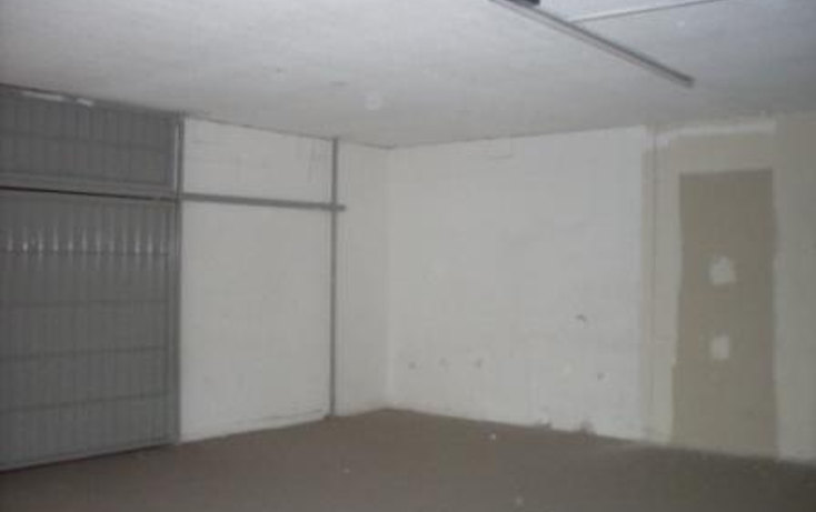 Foto de local en venta en  , transito, cuauhtémoc, distrito federal, 1086965 No. 03