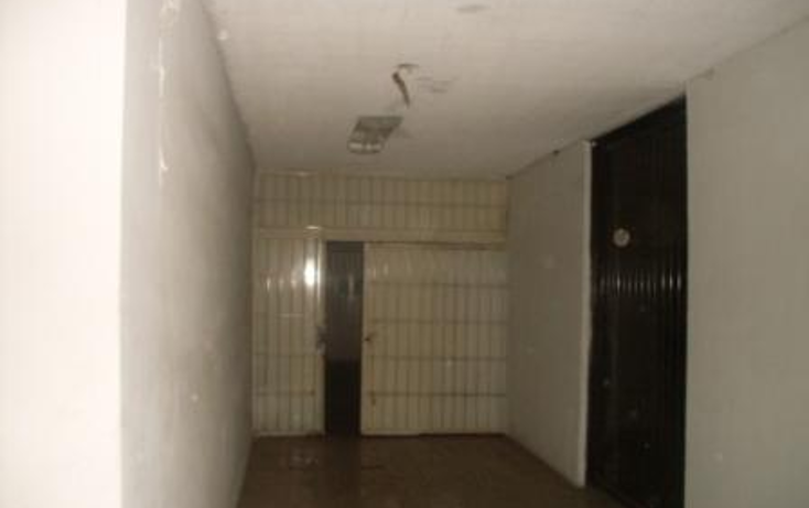 Foto de local en venta en  , transito, cuauhtémoc, distrito federal, 1086965 No. 06