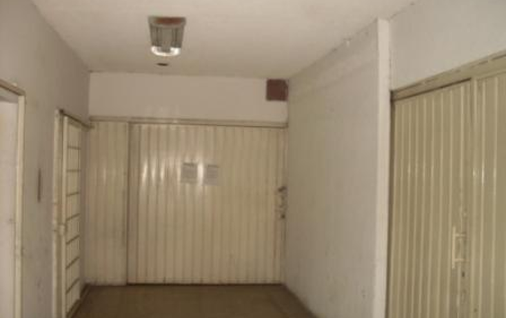 Foto de local en venta en  , transito, cuauhtémoc, distrito federal, 1086965 No. 07