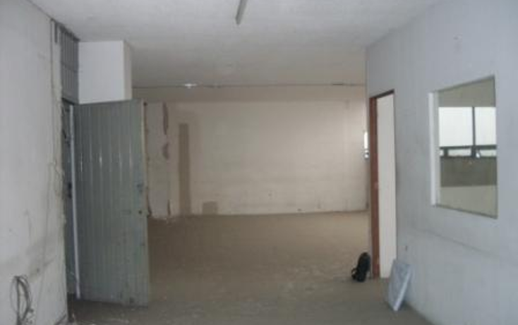 Foto de local en venta en  , transito, cuauhtémoc, distrito federal, 1086965 No. 09