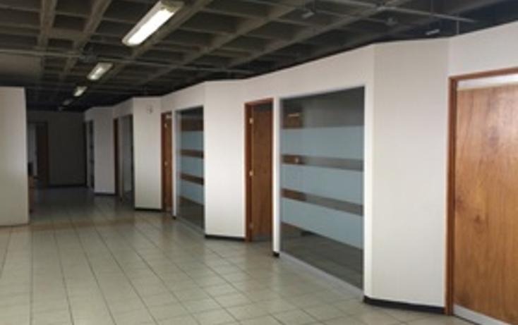 Foto de edificio en renta en  , transito, cuauhtémoc, distrito federal, 1129601 No. 02