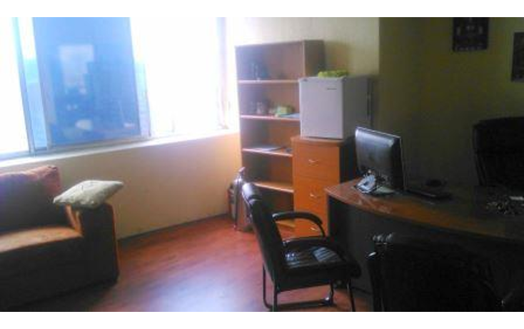 Foto de local en venta en  , transito, cuauhtémoc, distrito federal, 1237581 No. 05