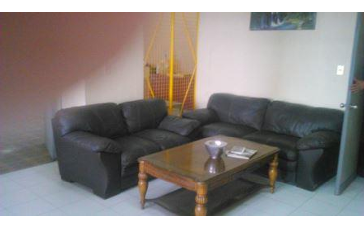 Foto de local en venta en  , transito, cuauhtémoc, distrito federal, 1237581 No. 07