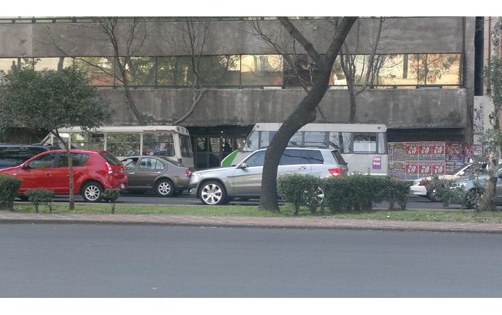 Foto de local en venta en  , transito, cuauhtémoc, distrito federal, 1295171 No. 02