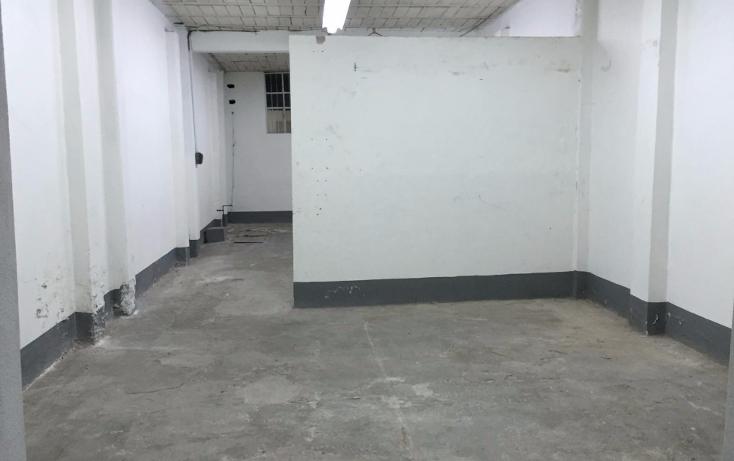 Foto de oficina en renta en  , transito, cuauhtémoc, distrito federal, 1297441 No. 02