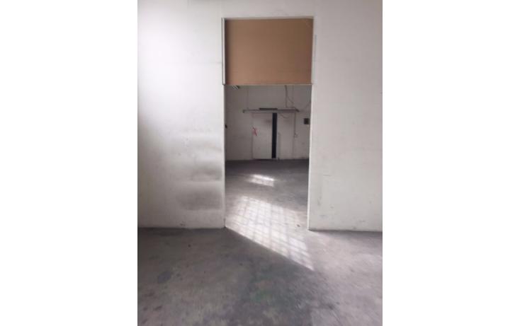 Foto de oficina en renta en  , transito, cuauhtémoc, distrito federal, 1297441 No. 03