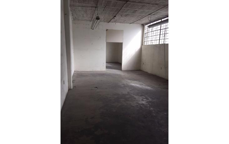 Foto de oficina en renta en  , transito, cuauhtémoc, distrito federal, 1297441 No. 04