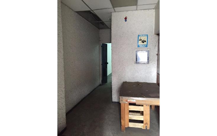 Foto de oficina en renta en  , transito, cuauhtémoc, distrito federal, 1297441 No. 06