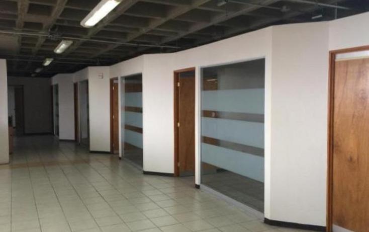 Foto de edificio en renta en  , transito, cuauhtémoc, distrito federal, 1518379 No. 04