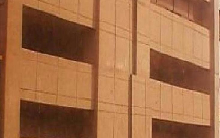 Foto de edificio en renta en  , transito, cuauhtémoc, distrito federal, 1518379 No. 05