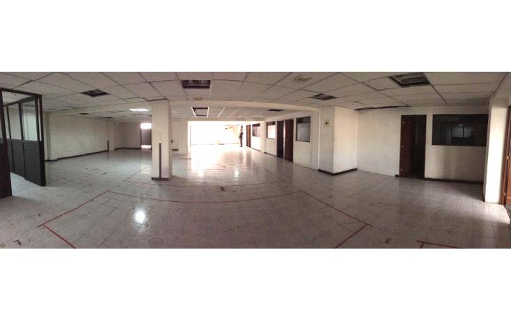 Foto de oficina en renta en  , transito, cuauhtémoc, distrito federal, 1619488 No. 02