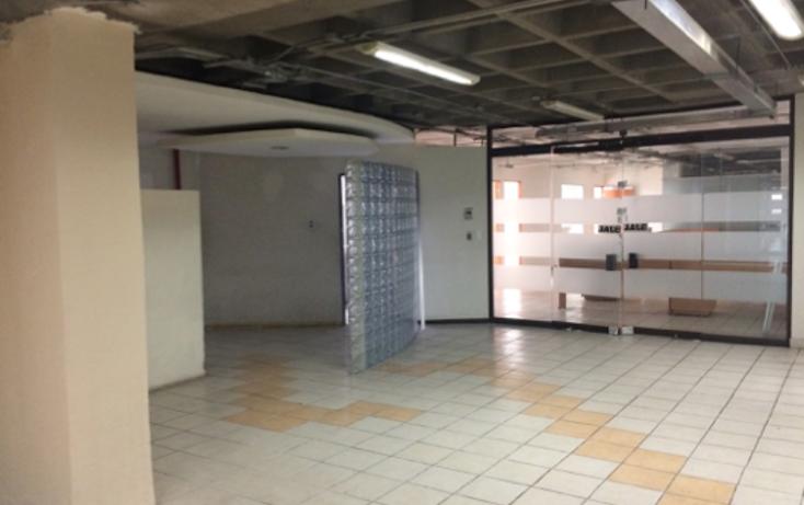 Foto de edificio en renta en  , transito, cuauhtémoc, distrito federal, 1663125 No. 02
