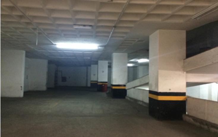 Foto de edificio en renta en  , transito, cuauhtémoc, distrito federal, 1663125 No. 07