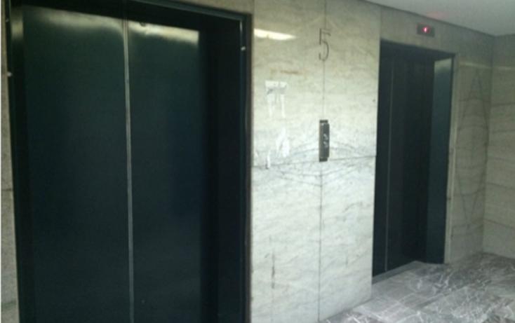 Foto de oficina en renta en  , transito, cuauhtémoc, distrito federal, 1663547 No. 06