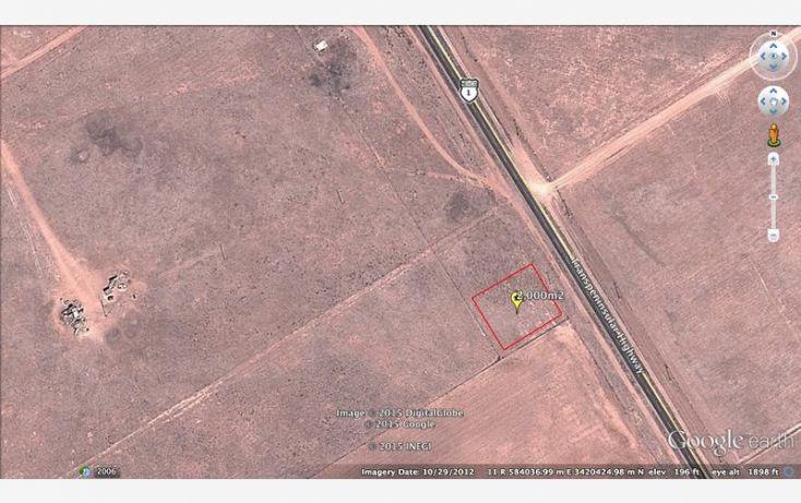 Foto de terreno comercial en venta en transpeninsular highway, baja california, méico, camalu, ensenada, baja california norte, 966911 no 01
