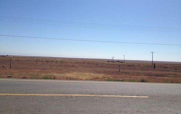 Foto de terreno comercial en venta en transpeninsular highway, baja california, méico, camalu, ensenada, baja california norte, 966911 no 02