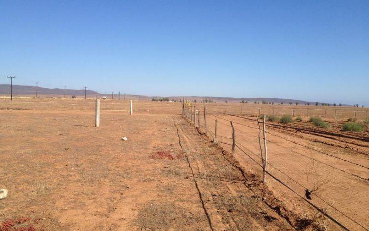 Foto de terreno comercial en venta en transpeninsular highway, baja california, méico, camalu, ensenada, baja california norte, 966911 no 07