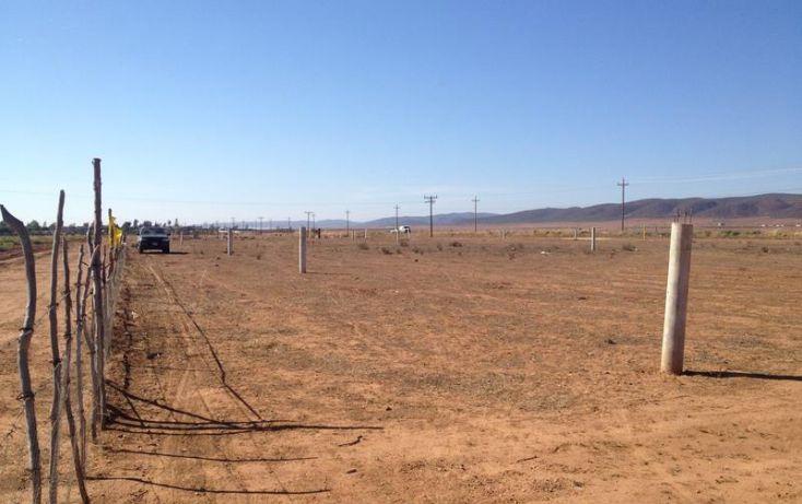 Foto de terreno comercial en venta en transpeninsular highway, baja california, méico, camalu, ensenada, baja california norte, 966911 no 09