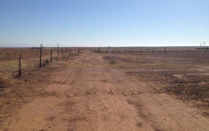 Foto de terreno comercial en venta en transpeninsular highway, baja california, méico, camalu, ensenada, baja california norte, 966911 no 15