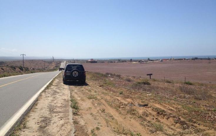 Foto de terreno comercial en venta en transpeninsular highway, el aguajito, bc, méico, el socorro, ensenada, baja california norte, 902193 no 03