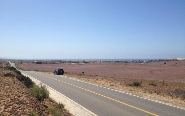 Foto de terreno comercial en venta en transpeninsular highway, el aguajito, bc, méico, el socorro, ensenada, baja california norte, 902193 no 05