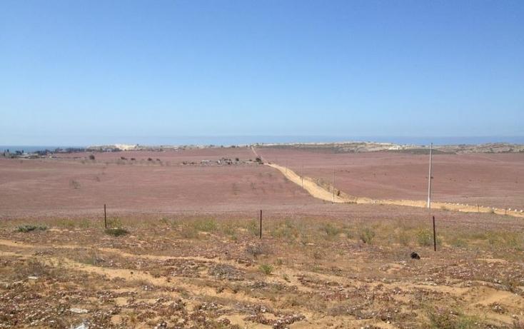 Foto de terreno comercial en venta en transpeninsular highway, el aguajito, bc, méico, el socorro, ensenada, baja california norte, 902193 no 06