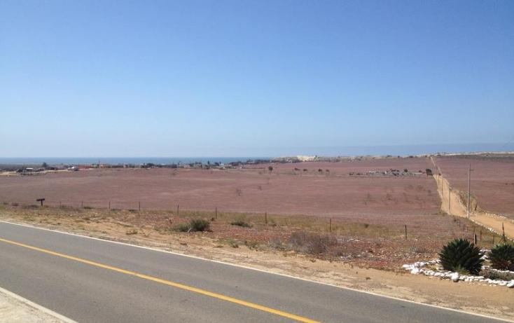 Foto de terreno comercial en venta en transpeninsular highway, el aguajito, bc, méico, el socorro, ensenada, baja california norte, 902193 no 07