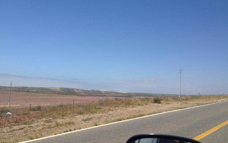 Foto de terreno comercial en venta en transpeninsular highway, el aguajito, bc, méico, el socorro, ensenada, baja california norte, 902193 no 09