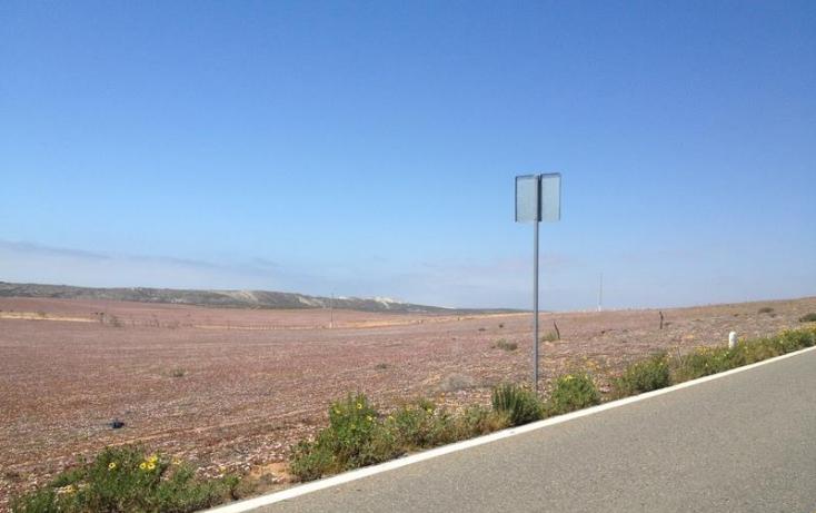 Foto de terreno comercial en venta en transpeninsular highway, el aguajito, bc, méico, el socorro, ensenada, baja california norte, 902193 no 11