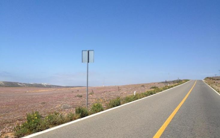Foto de terreno comercial en venta en transpeninsular highway, el aguajito, bc, méico, el socorro, ensenada, baja california norte, 902193 no 12