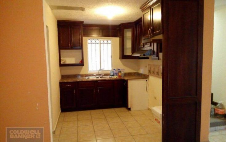 Foto de casa en venta en travelez 11, puerta real residencial iv, hermosillo, sonora, 1928326 no 02