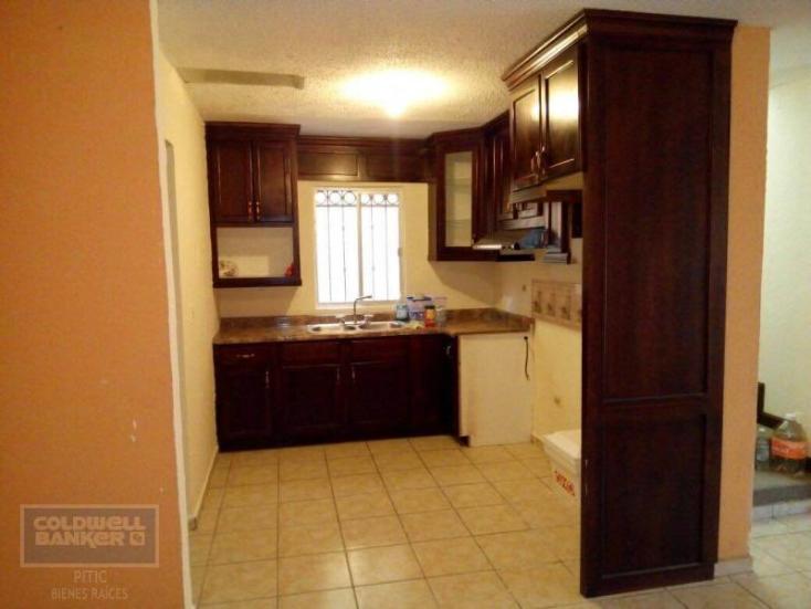 Foto de casa en venta en  11, puerta real residencial iv, hermosillo, sonora, 1928326 No. 02