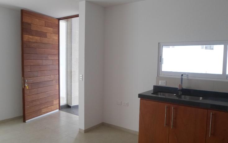 Foto de casa en venta en  , tres arroyos, jesús maría, aguascalientes, 1266357 No. 04