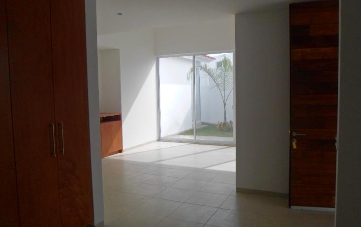 Foto de casa en venta en  , tres arroyos, jesús maría, aguascalientes, 1266357 No. 06