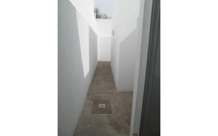 Foto de casa en venta en  , tres arroyos, jesús maría, aguascalientes, 1266357 No. 09